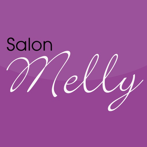 Salon Melly