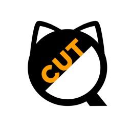 cutQ: Order Ahead Takeaway