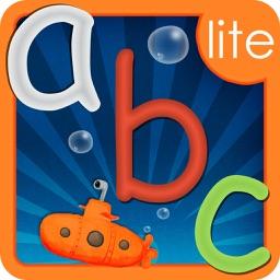 Alphabet Essentials - ABC App (Lite)