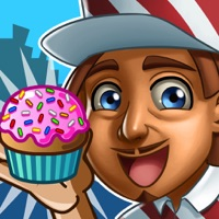 Codes for Bakery Tycoon Story Hack