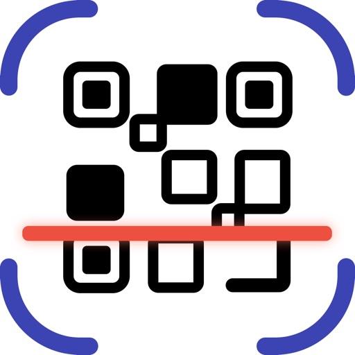 QR Код Сканер И Генератор
