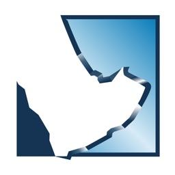 Aljazira Capital - iPad