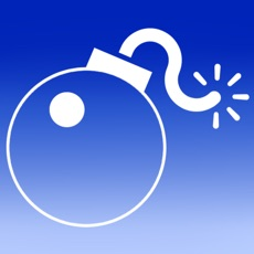 Activities of BubbleBomb - Bubbles & Bombs -