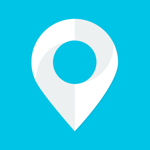 People Tracker Pro GPS Tracker