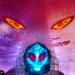 魔塔求生游戏:暗黑炼金术士的荣耀王者传奇