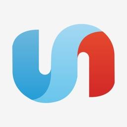 Uniradio Informa