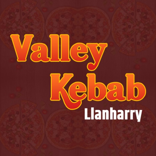 Valley Kebab Llanharry