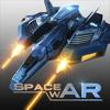 Tresreis Games - SpacewAR Uprising artwork