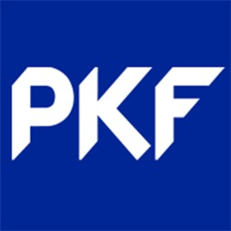 PKF Adelaide