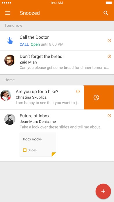 Download Inbox by Gmail for Pc