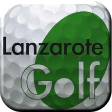 Activities of Lanzarote Golf Resort