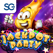 Slots: Jackpot Party Casino