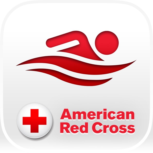 first aid american red cross on the app store rh itunes apple com American Red Cross Donate Blood Save Lives Heart American Red Cross Donate Blood Save Lives Heart