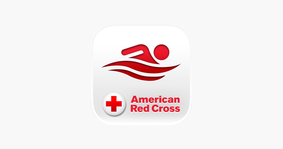 Skills Check List based on the American Red Cross Learn-to ...
