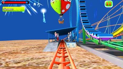 点击获取VR Roller Coaster 2k17