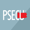 PSECU Mobile for iPad