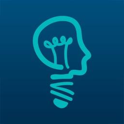Matrix - Brain Challenge