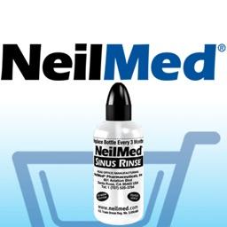 NeilMed Web Store