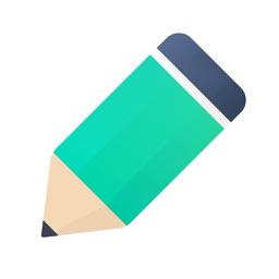 Typany - Fancy Themes,Emoji Keyboard & Cool Fonts