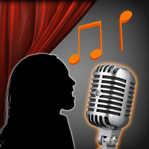 Voice Training - Learn to Sing - Vocal Trainer