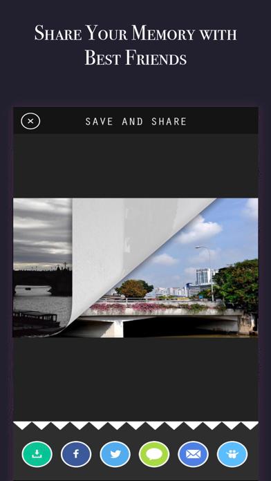 Download Flipagram Video Maker Editor for Pc