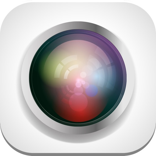 Fix Photo: Stickers & Effects