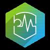 BitMedic® Antivirus - Pocket Bits LLC