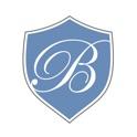 Beacham & Company - Logo