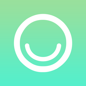 Hobnob Invitations & Text RSVP ios app