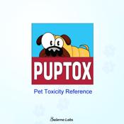 Puptox app review