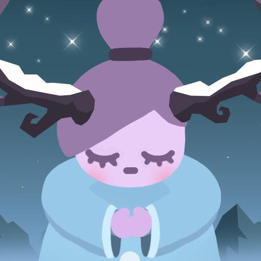 Ruya icon