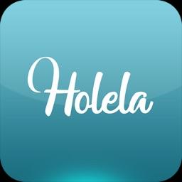 Holela