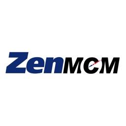 ZenMCM
