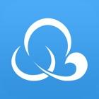 纺织云 icon