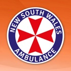 Vol NSW Ambulance Protocols icon