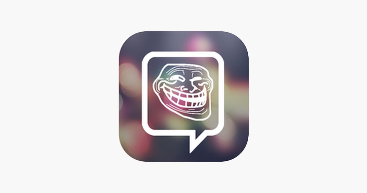 Prankgram Instagram Prank Chat on the App Store