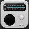 收音机-FM广播电台大全