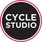 CycleStudioApp icon