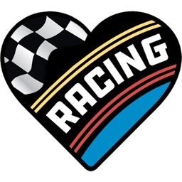 Racing Rewards