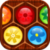 Flower Board - A rela...
