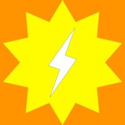 SolarTrak