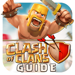 74.Guide for Clash of Clans - CoC