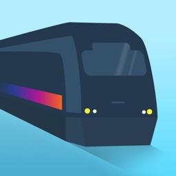 NJ Transit Destinations