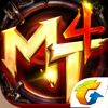 我叫MT4