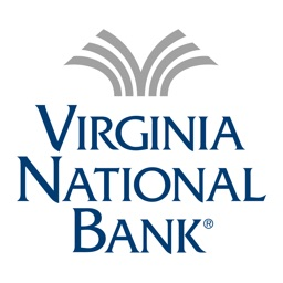 Virginia National Bank Tablet