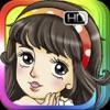 Snow White - iBigToy