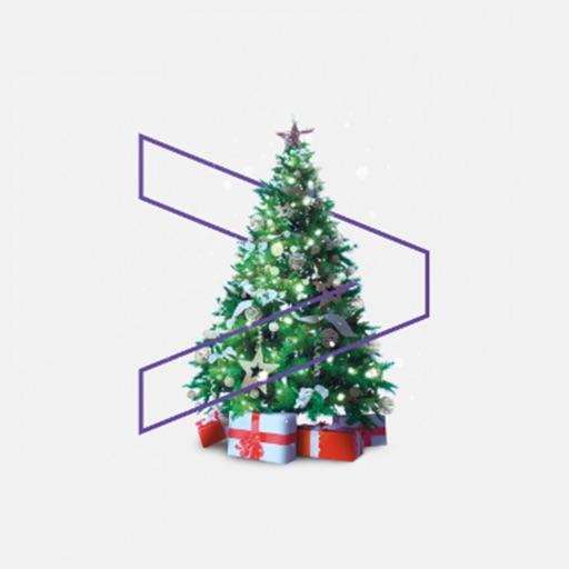 Accenture Happy Holidays 2018