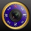 方角カメラ - iPhoneアプリ