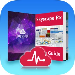 Skyscape Rx - Drug Guide