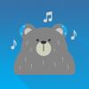 EarForge: 30-day Ear Training